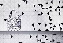 Retail Design / by CD | CD