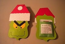 Winter-Christmas-Grinch