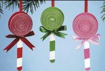 Winter-Christmas-Ornaments