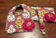 Sew Fabulous! / Misc. sewing