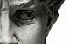 Art / Sculpture / by Chris Dangtran