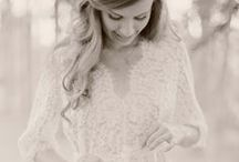 Real brides & features / An board dedicated to lovely girls in #Girlwithaseriousdream bridal robes and cover ups
