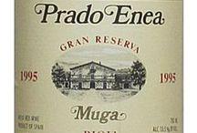 Spain / Wines of Spain