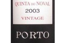 Portugal / Wines of Portugal