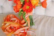 That's A Wrap! / Beautiful ribbons & Gift Wraps / by Elizabeth Jackson