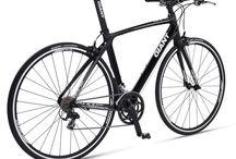 My bike and me❤️