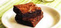 Brownie and Bar Recipes / Brownie and Bar Recipes