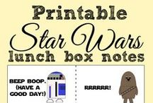 Free Printables / Free printables on any subject - kids, homeschooling, holidays, etc.
