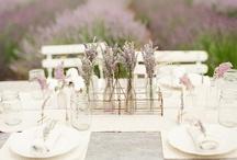 Weddings / by Niceparty