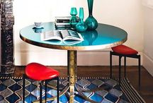 | Home Stuff | / Dreamy inspirations for the home... / by Shopping, Saving & Sequins