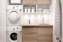 MUDROOM / mudrooms   laundry rooms