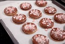Cookies  / by Diane Kaufer