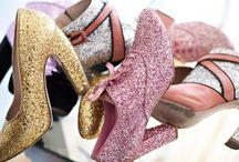 | Miu Miu Shoes | / Miu Miu shoes are my dream. / by Shopping, Saving & Sequins