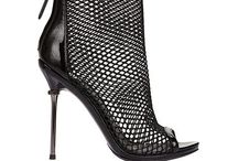 | Brian Atwood | / My shoe loves. / by Shopping, Saving & Sequins