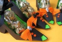 DIY Shoes / by Diane Kaufer
