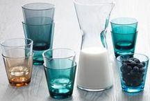 glassware compulsion