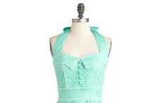 | dress to impress |
