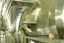 HAPkelschwein / Der #haekelschwein's HAP science tour