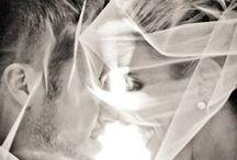 Dream Weddings / by Brittney