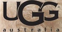 UGG / UGG Australia Boots & Shoes made from the finest leathers and sheepskin. Fashion, Function & Style.