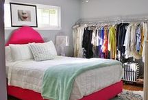 | Inside My Home | / Inside my home in California! Welcome! / by Shopping, Saving & Sequins