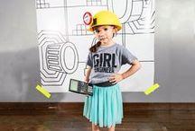 GIRL ENGINEER
