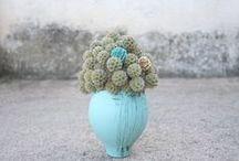 | floral art |