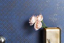 Tile Only Please / Our tile designs, installs, and materials + projects and materials we find inspiring!