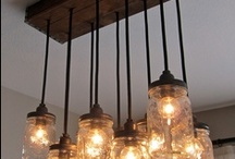 Decor Fantasies  / by Lindsey Ackerson