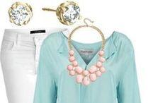 Fashion Passion Spring/Summer