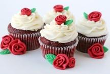 Cupcake Indulgences
