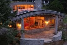 I Dream of a Home...