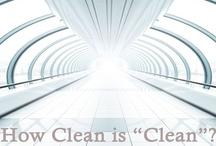 Clean-spiration