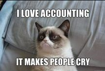 Personal Finance Memes / Finance memes to put a smile on your face.