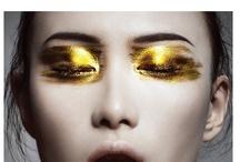 Make It Up / by Kristen Langefeld
