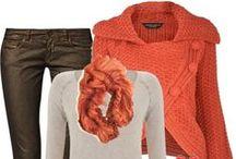 Fashion Passion Fall/Winter