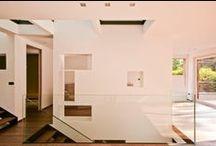 + Bright House