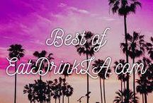 Best of EatDrinkLA.com