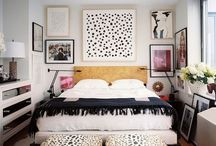 Decor / by Marissa Green