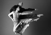Captura / fotografia, historia, ballet, dança ... Inspirações