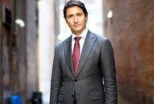 Politics / Canadian federal politics
