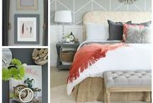 Home: Master Bedroom / Master Bedroom Design inspiration