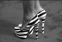 Omg Shoes / Shoes. Lovely, wonderful, addicting shoes.