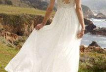 Weddings / by Nicole Bowles