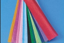 Crafting Supplies / Some of our favorite crafting supplies and companies are featured on this board.  Check out Green Kid Crafts products on http://www.GreenKidCrafts.com