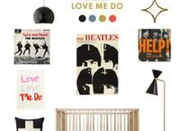 Lay Baby Lay Boy Style Boards