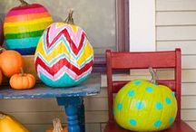 Halloween Crafts / Halloween crafts, Halloween diy, decor, and activities.