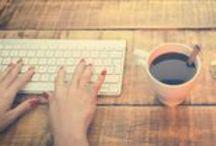 Web, Blogging, IT / Astuces et outils