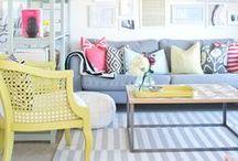 Home: Formal Parlour / Formal Parlour Design Inspiration