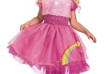 Care Bears Costumes / Choose your favourite Care Bear for the cutest and most cuddly costume ever!